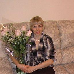 Незнакомка, Волгоград, 43 года