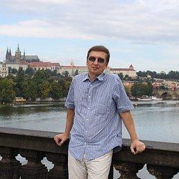 Михаил, Санкт-Петербург, 49 лет