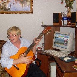 владимир, 56 лет, Духовщина