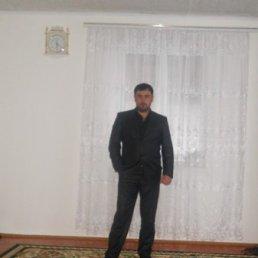 Мишаня, 34 года, Яшалта