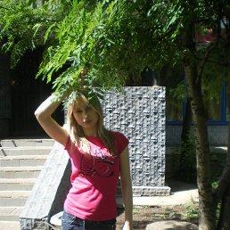 Фото Лена, Киров, 31 год - добавлено 7 июля 2013