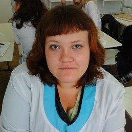 Ирина, 26 лет, Камышин