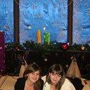 Фото Оля, Южноукраинск, 28 лет - добавлено 30 декабря 2012 в альбом «Мои фотографии»
