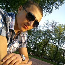 Александр, 29 лет, Прилуки