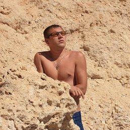 Алексей, 32 года, Голицыно