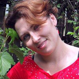 Вероника, Инсар, 36 лет
