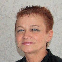 Женя, 64 года, Антрацит