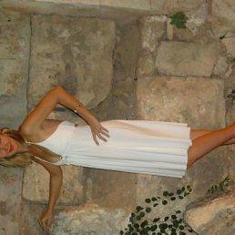 Olga, 48 лет, Одесса