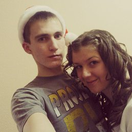 Дашуля, 25 лет, Тейково