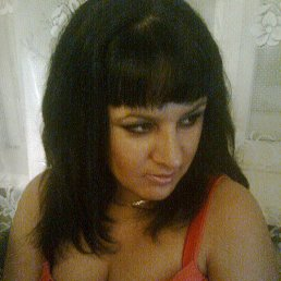 Евгения, 28 лет, Калтан