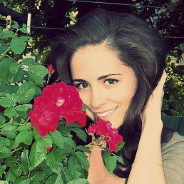 Татьяна, 25 лет, Лепель