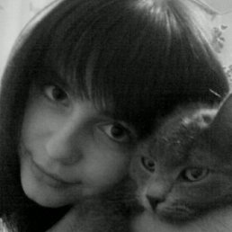 Каринка, 25 лет, Митрофановка