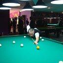 Фото Богдан, Яворов, 62 года - добавлено 26 февраля 2013