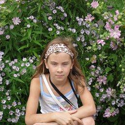 саша, 19 лет, Ломоносов