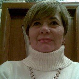 Валентина, 66 лет, Южное