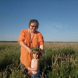 Елена, 57 лет, Луганск