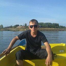Андрей, 29 лет, Куса