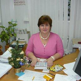 Ирина, 58 лет, Мариинский Посад