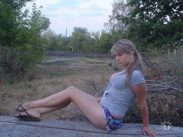 Смоленские девчонки голенькие самый откровенный фильм