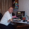 Иван, 52 года, Солотвино