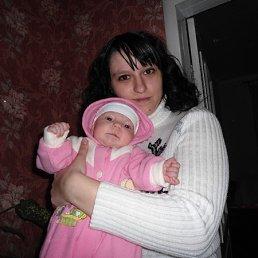 Екатерина, 28 лет, Шахтерск