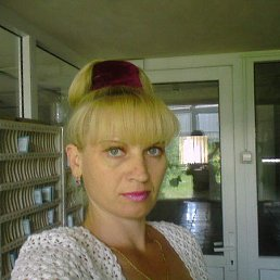Фото Татьяна, Ульяновск, 51 год - добавлено 9 июля 2013