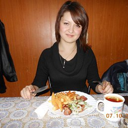 Наргиз, 29 лет, Джалиль