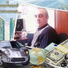 Валерий, 50 лет, Сватово