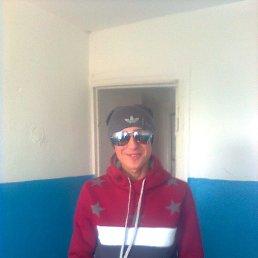 Игорь, 23 года, Новый Буг