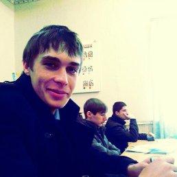 Анатолий, 28 лет, Токмак