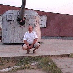Александр, 47 лет, Краснокутск