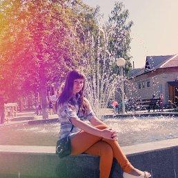 Мариночка, 22 года, Котельва