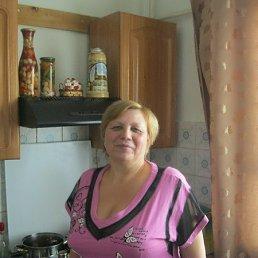 Нина, 61 год, Городенка