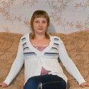 Фото Катерина, Новошешминск, 32 года - добавлено 22 мая 2013