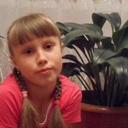 Светланка, 20 лет, Копьево