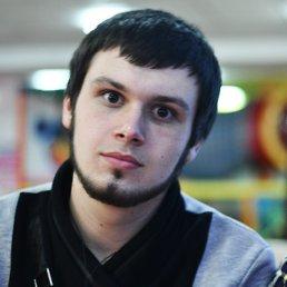 Виктор, 25 лет, Красноармейск