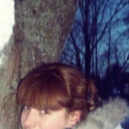 Мария Петроченко, 26 лет, Велиж