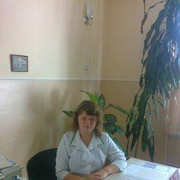 Ксюха, 26 лет, Конотоп