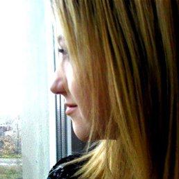 Helen, 24 года, Лутугино