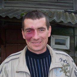 Василий, 45 лет, Мариинский Посад