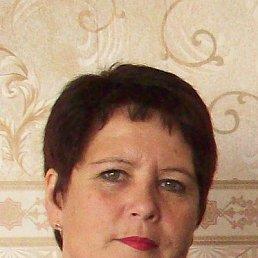 Татьяна, 59 лет, Макаров