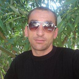 Александр, 40 лет, Новый Буг