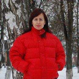 Ольга, 50 лет, Чутово