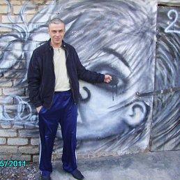 дмитрий, 41 год, Суходол