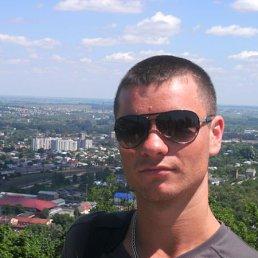 Віталік, 28 лет, Бершадь