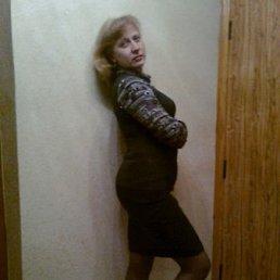 Елена, 55 лет, Светлодарское