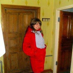 Татьяна, 28 лет, Семенов