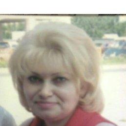 Татьяна, 61 год, Тольятти