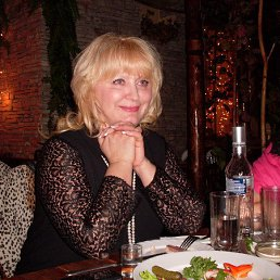 Наталья, 55 лет, Яровое