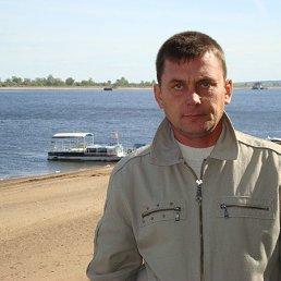 Евгений, 48 лет, Алексеевское